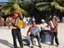 доминиканский фольклор