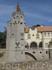 Замок  в Кашкайше