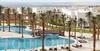Фотография отеля Hilton Marsa Alam Nubian Resort