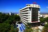 Фотография отеля Playa De Oro Park