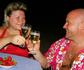 годовщина свадьбы на ШЛ