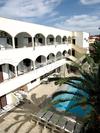 Фотография отеля Elinotel Polis Hotel