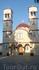 византийская церковь,реставрирована в 1988г ,в данный момент идет служба.
