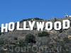 Фотография Голливуд