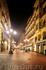 Прогулки по ночному городу