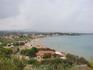 Вокруг всего острова пляжи