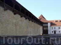 Нарвская Крепость