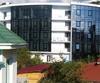 Фотография отеля Аквариум