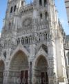 Фотография Амьенский собор