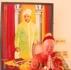 Namaste- на хинди означает глубокое уважение к вам