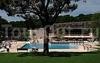 Фотография отеля Sant Jordi Aparthotel