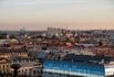 Фото 215 рассказа 2013 Санкт-Петербург Санкт-Петербург