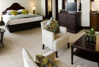 Фото отеля Jebel Ali Golf Resort and Spa