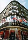 Фотография отеля Belvedere