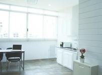 101 Serviced Apartment Sukhumvit 22