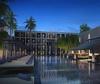 Фотография отеля Awa Resort Koh Chang