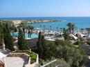 Кипр. Пафос. 12...26 июня 2011г.