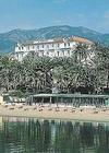 Фотография отеля Hotel Miramare Continental Palace