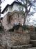 Дворец в Балчике построен в 1937 году румынской королевой Марией. Строительство длится более 11 лет. В 1924 году румынская королева Мария приезжает в Балчик ...