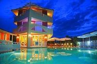 Фото отеля Zante Pantheon Hotel