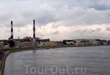 Фото 274 рассказа 2013 Санкт-Петербург Санкт-Петербург