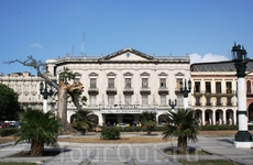 Фото 47 рассказа Куба 2011 Куба