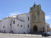 Фотография Кафедральный собор Фару