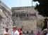 Фото 13 рассказа Один день на Земле Обетованной. Часть 2. Вифлеем – место рождения царя Давида и Иисуса Христа. Вифлеем