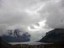 У подножия самого крупного в Европе ледника Ватнайокудль