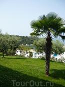 Свадебное путешествие в Хорватию