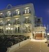 Фотография отеля Hotel Ambassador