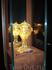Музей украшений Дали находится рядом с театром-музеем, нужно пройти направо от выхода и будет нужная дверь.