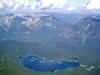 Фотография Озеро Айбзее