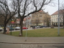 город Плзень