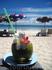 На Ко Лан. Пляж Samae Beach.