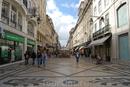 Про Лиссабон