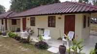 Фото отеля Wapi Resort
