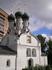 Церковь Успения Божией Матери — входит в состав Центрального Архиерейского подворья наряду с Вознесенским и Сергиевским храмами. Является единственным ...