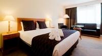 Фото отеля Gresham Belson hotel