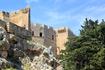 Замок Линдоса