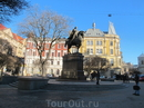 На зимние каникулы во Львов, Будапешт, Смоленск