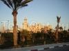 Фотография отеля Diana Rimel Djerba