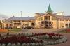Фотография отеля Vitalmed Hotel Sarvar