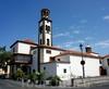 Фотография Церковь Иглесия де ла Консепсьон