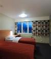 Фотография отеля General Hotel Honefoss