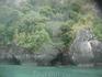 Плаваем на каяке и фотографируем чарующие виды
