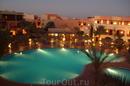 Египет, декабрь 2009