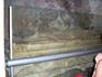 Могила Николая Угодника