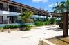 Фотография отеля Dalar Resort Bang Tao Beach