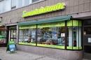 Мой самый любимый магазин в г. Коувола, Финляндия